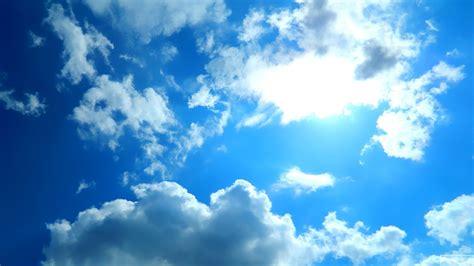 background sky blue sky wallpaper 1920x1080 79434
