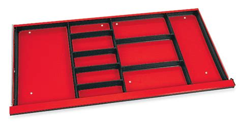 Tool Drawer Dividers by Plastic Drawer Dividers 2 Drawer Height