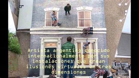 imagenes instalaciones artisticas instalaciones art 237 sticas youtube