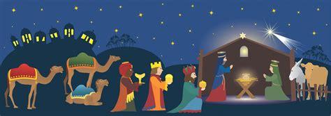 imagenes reyes magos caricatura las tradiciones del d 237 a de los reyes magos regalos y