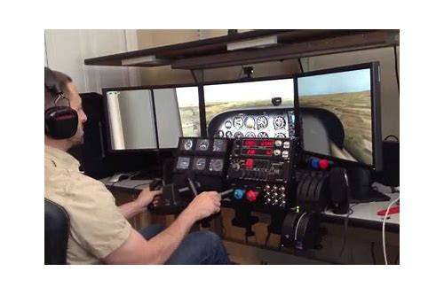 x-plane keyboard flight controls plugin download