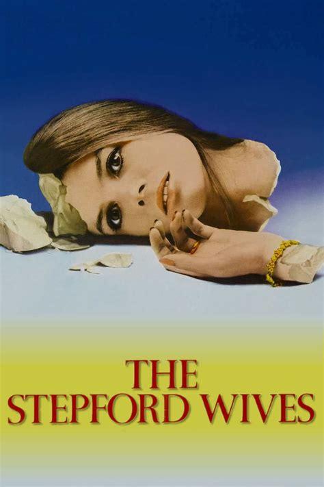 nedlasting filmer life is beautiful gratis vedeti the stepford wives online filme noi gratis the