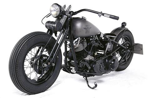 custom motorcycle custom motorcycle