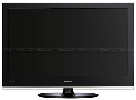 Tv Led 32 Inch Di Carrefour hisense 32k16 32 inch led lcd hdtv price in carrefour egprices