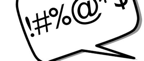 should a pastor use salty language? sharefaith magazine
