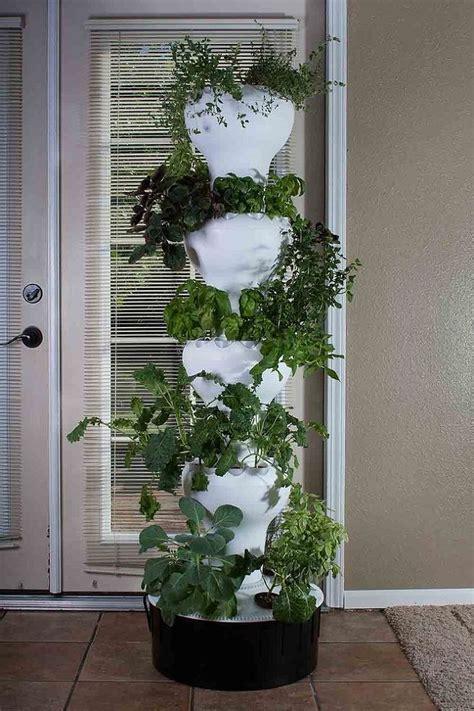 hometalk   hydroponic system  grow produce