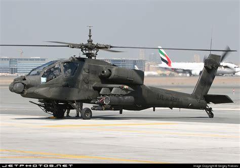 Vb Csoportok állása منظومة C4 Isr في دول الخليج Defense Arab المنتدى العربي