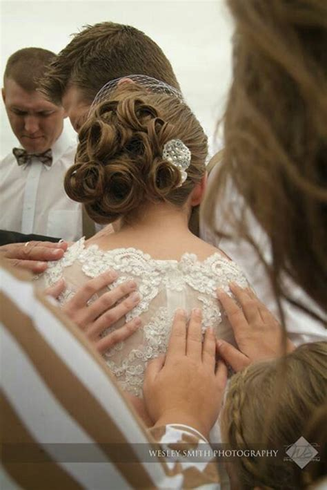 apostolic and 40 hair 183 best images about all things holy on pinterest updo