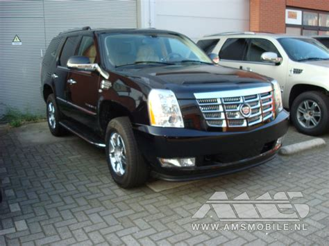 active cabin noise suppression 2002 cadillac escalade ext security system service manual automotive service manuals 2012 cadillac escalade ext engine control car