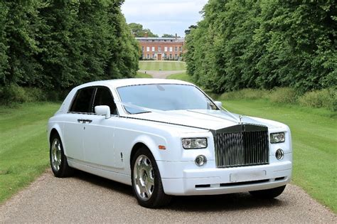 bentley phantom white rolls royce white phantom car white phantom car hire