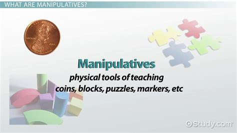 classroom layout definition manipulatives in education definition exles