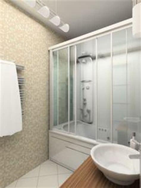 vasca idromassaggio economica expert audio vasca idromassaggio economica