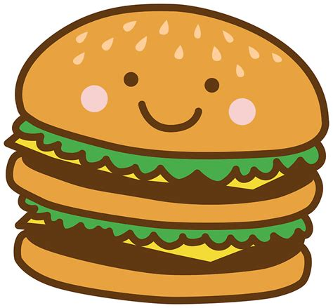 hamburger clipart hamburger clipart pencil and in color