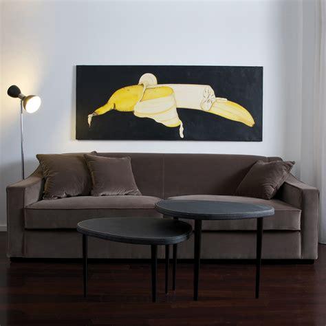 modern velvet sofa modern italian curved grey velvet sofa juliettes