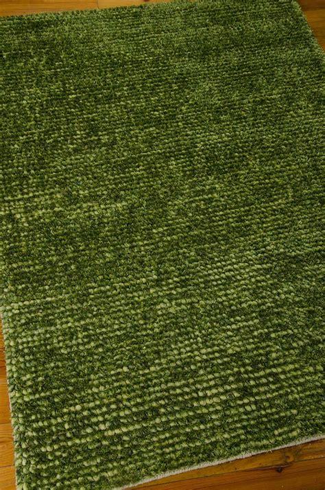 nourison fantasia rug nourison fantasia fan1 green rug