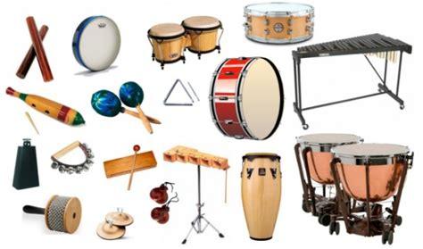 imagenes instrumentos musicales de percusion ejemplos de instrumentos de percusi 243 n