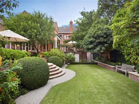 luscious loves beautiful houses  gardens part