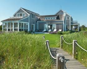 nantucket coastal cottage a goodbye home bunch nantucket cottage with coastal interiors home