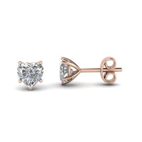in stud earrings stud earrings in 14k gold earrings