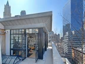 penthouse new york luxurious nyc penthouse apartment with astounding space