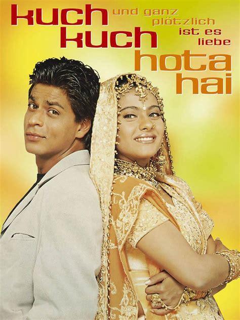 biography of film kuch kuch hota hai kuch kuch hota hai 1998 rotten tomatoes