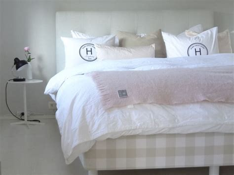 Schlafzimmer Design 3607 by H 228 Stens Superia Beautiful Homes