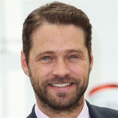 Jason Priestley To Be A by Jason Priestley Actor Television Actor Actor