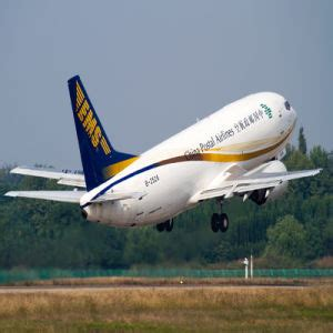 airfreight  china  athens greece shipping freight forwarder china air freight logistics