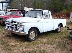 ford f 250 information specifications reviews | ford f250