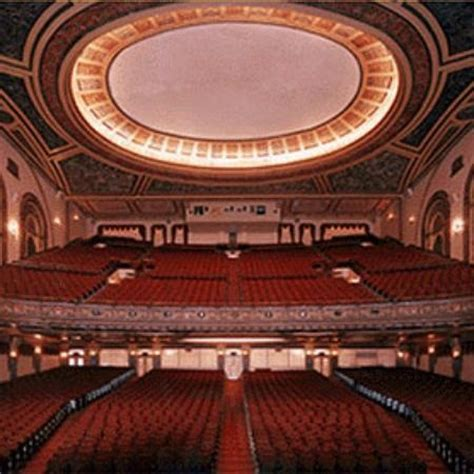 section 8 fort wayne the embassy theatre photo ft wayne indiana to do