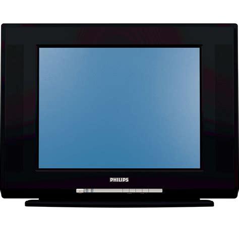 Tv Toshiba 21 Slim tv 21pt9467c 78 philips