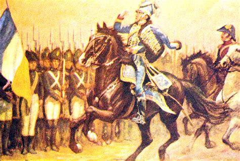 imagenes realistas wikipedia batalla de san carlos 1813 wikipedia la enciclopedia