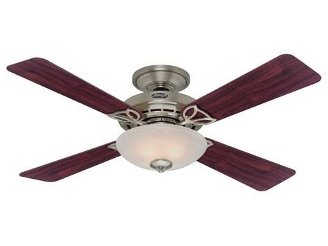 various style and designs of the douglas ceiling fans