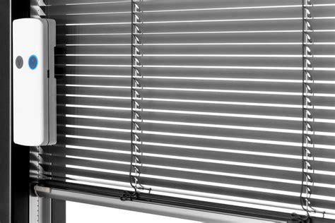 vetri con veneziane interne le tende veneziane esterne e interne al vetro tra design e