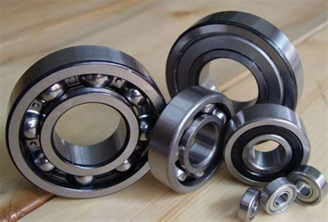 Bearing 6022 2rs Timken 6022 2rs z2 bearing 6022 2rs z2 bearing 110x170x28 zhonchuang trade hk co ltd