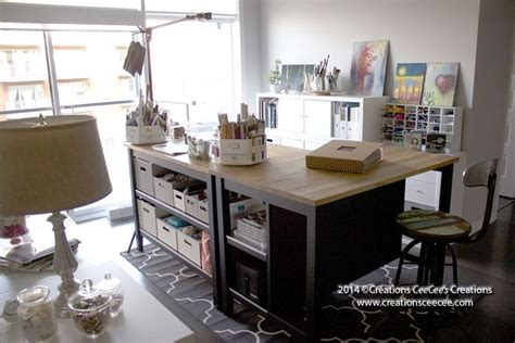 ikea stenstorp hack best 25 stenstorp kitchen island ideas on pinterest