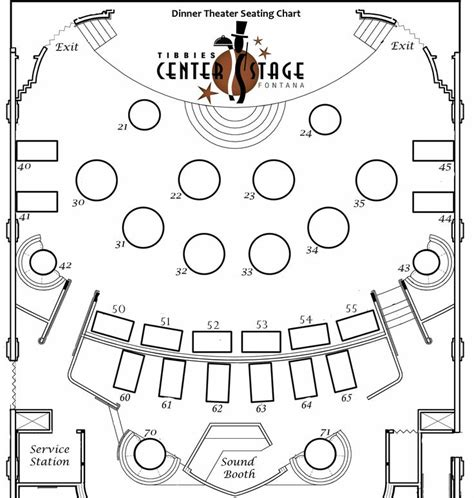 event table layout pin by patti shock on education pinterest