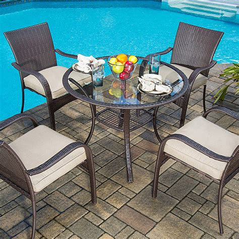 Sears Patio Dining Sets Patio Dining Sets At Sears On With Hd Resolution 1500x1500 Pixels Best Daily Home Design Ideas