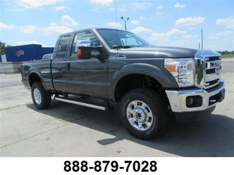 baumann ford genoa ohio  sale