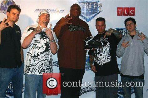 What Happened To Kenny Pfitzer From West Coast Customs by Picture Friedlinghaus And Cast