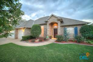 Beauty Home Beautiful Homes For Sale In Edmond Showmeokc