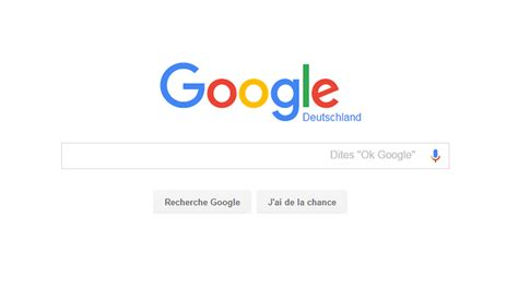 google now launcher full version apk t 233 l 233 charger google now launcher apk android androidpit