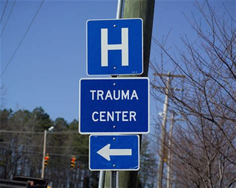 painet licensed rights stock photo of street sign hospital