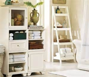 Decorating Ideas For Bathroom Shelves by Decorating Ideas For Bathroom Shelves 2017 Grasscloth