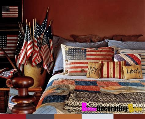 irresistible 4th of july home decorations best home