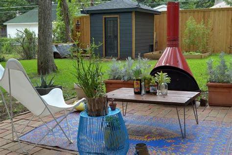 liare casa con veranda amenajezi o veranda confortabila si economica