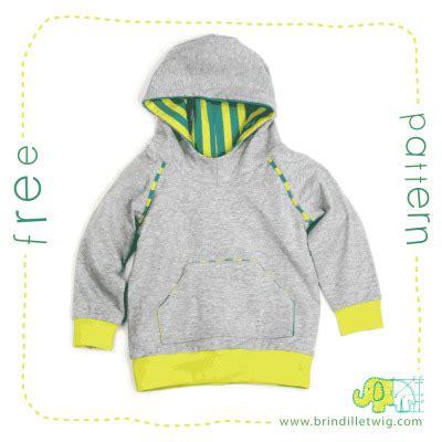 x pattern review brindille twig free raglan hoodie pattern review by
