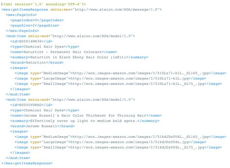 smooks tutorial xml to java download free how to convert xml file into string in java