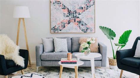 Sofa Buat Ruang Tamu 10 ide sofa lucu untuk ruang tamu yang sempit cocok buat