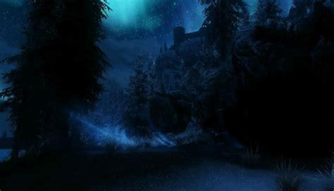Mina Koko By Heaven Lights northern lights gif find on giphy